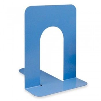 "Bookend L-Shape x 2pcs 7"" inch/ 17cm"