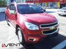 CHEVROLET COLORADO Venttec Door Visor Colorado Chevrolet