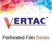 VERTAC One-Way Vision