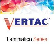 VERTAC Lamination Series