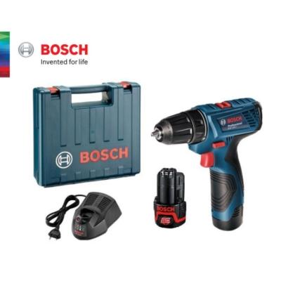 Bosch powet drill