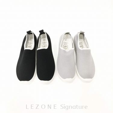 79068 SUPER COMFY SHOES 【BUY 2 FREE 3】