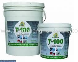 t100 pentens product