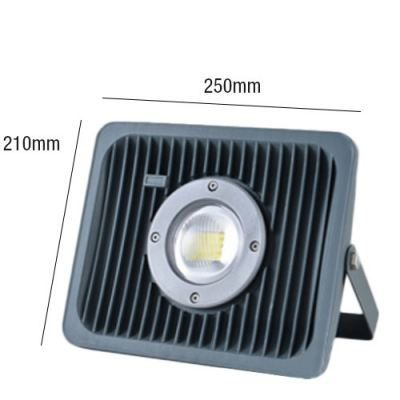 LUMO LED Spot Light LUMO-SLS50-250