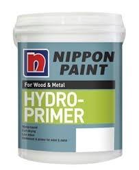 HYDRO PRIMER 1LT