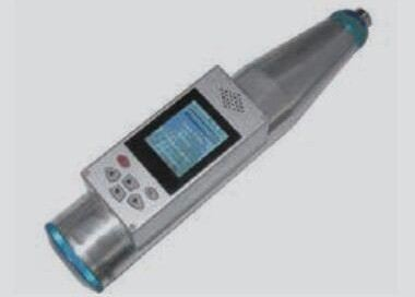 TIME - Digital Concrete Test Hammer HT225-V