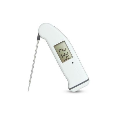 THERMAPEN 4 ETI SUPERFAST DIGITAL THERMOMETER