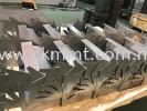 Metal Casing Metal Casing / Cladding