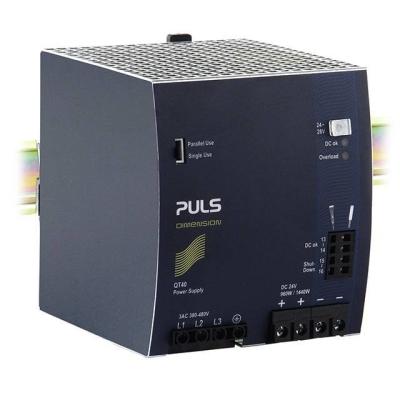 Puls QS40.244
