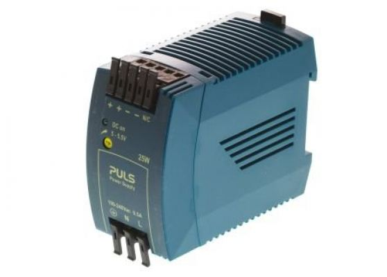 ML30.101 PULS POWER SUPPLY
