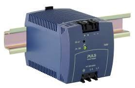 ML90.200 PULS POWER SUPPLY