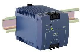 ML100.200 PULS POWER SUPPLY