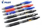 Pilot G2 Gel Pen Writing & Correction Instruments Stationery