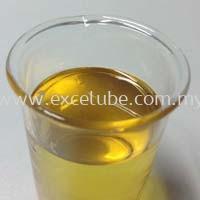 Base Oil BS 150