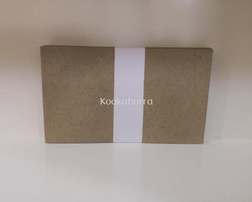 Manila Envelope 3.5��6 (25s)