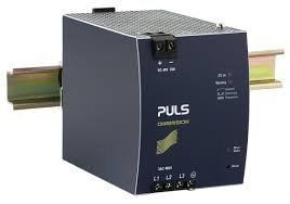 XT40.242 PULS POWER SUPPLY 24VDC 40A