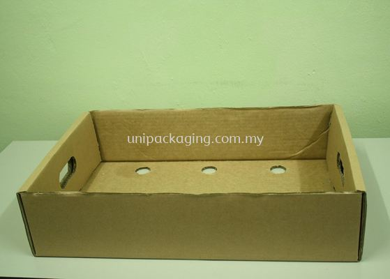 Dulang Kotak