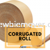Corrugated Roll Corrugated Roll Furniture Protection Wrapping Material Supply