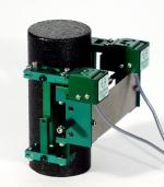 Miniature Averaging Axial Extensometers �C Model 3442RA1
