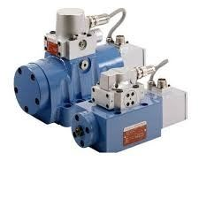 MOOG VALVES DISTRIBUTOR Malaysia Thailand Singapore Indonesia Philippines Vietnam Europe USA