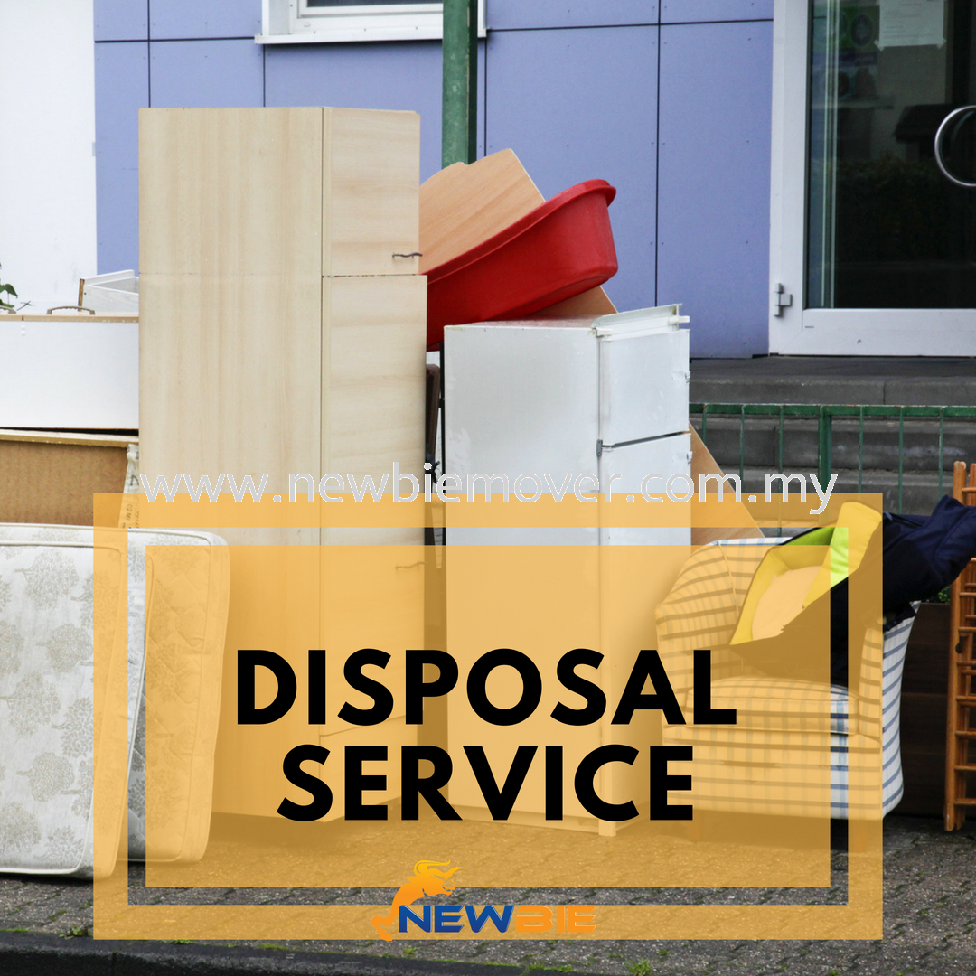 Unwanted Furniture Rubbish Disposal Unwanted Furniture Disposal