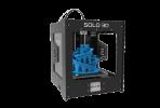 SOLO3D SL240 SOLO 3D