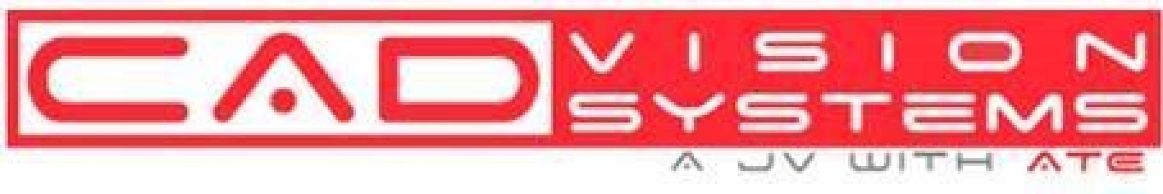 #11-10 CADVision System Sdn Bhd