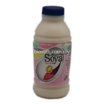 Soya Collagen