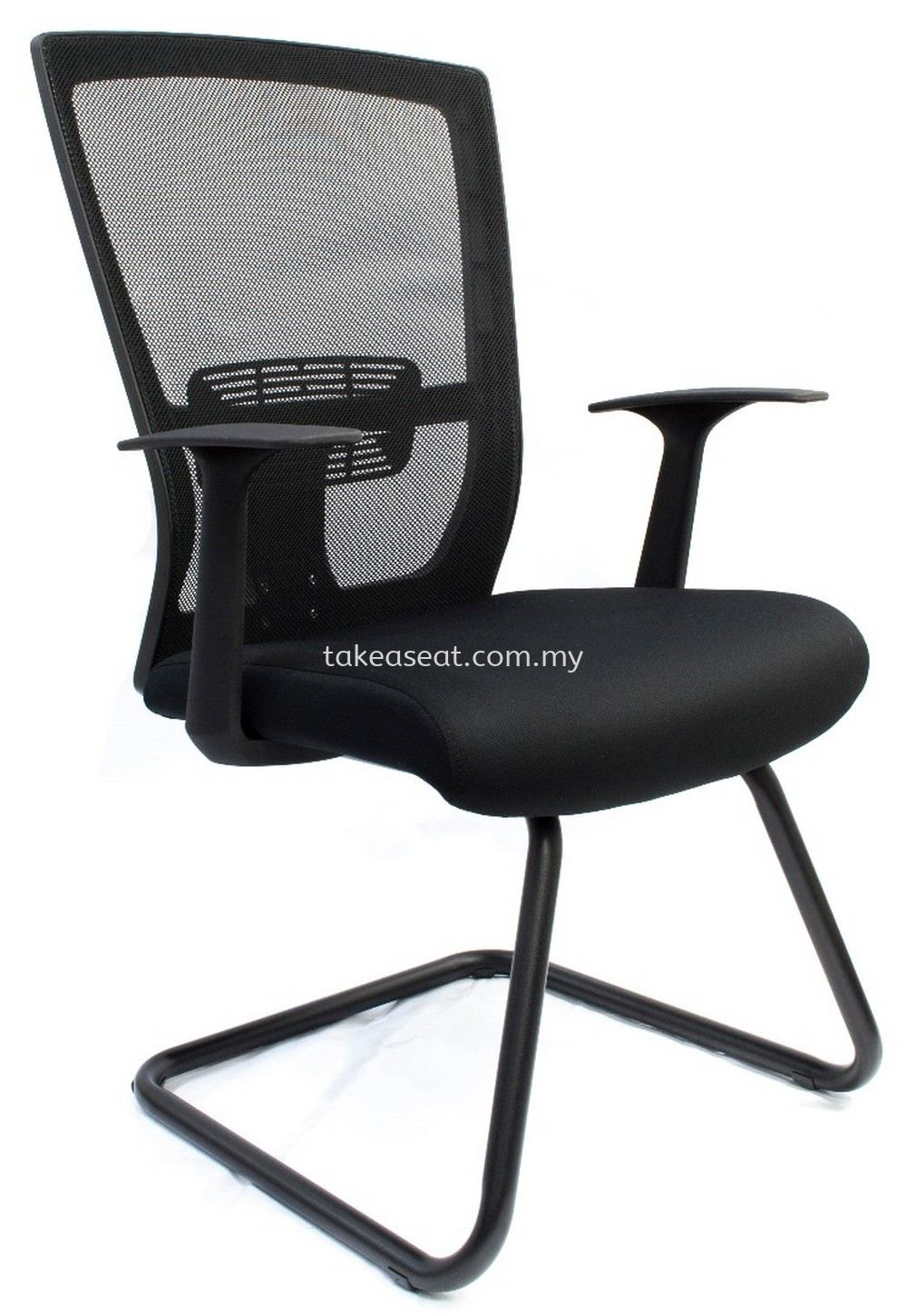 NT-29V Others Collection Office Chair Malaysia, Johor Bahru (JB), Skudai Supplier, Suppliers, Supply, Supplies | Dreams Office Furniture Enterprise