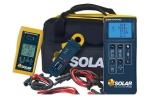 PV150 Seaward Solar Tester