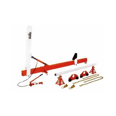 MK-EQP-109 10 TON BODY STRAIGHTENER SET