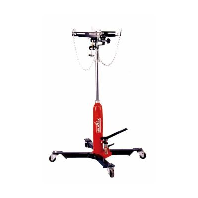 MK-EQP-101 TELESCOPIC TRANSMISSION JACK