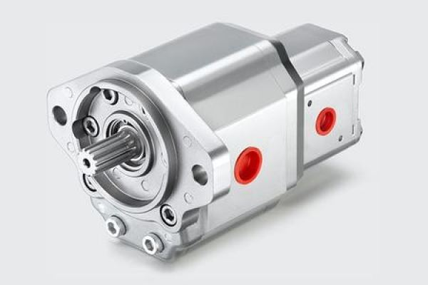 MARZOCCHI MICRO GEAR PUMP Malaysia Thailand Singapore Indonesia Philippines Vietnam Europe USA