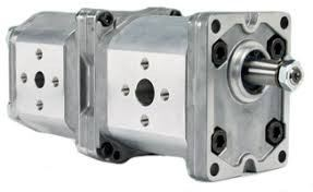 MARZOCCHI ALP GEAR PUMP Malaysia Thailand Singapore Indonesia Philippines Vietnam Europe USA