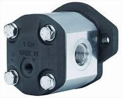 MARZOCCHI GHM GEAR MOTOR Malaysia Thailand Singapore Indonesia Philippines Vietnam Europe USA