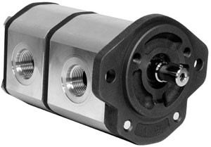 MARZOCCHI GHP SINGLE GEAR PUMP Malaysia Thailand Singapore Indonesia Philippines Vietnam Europe USA