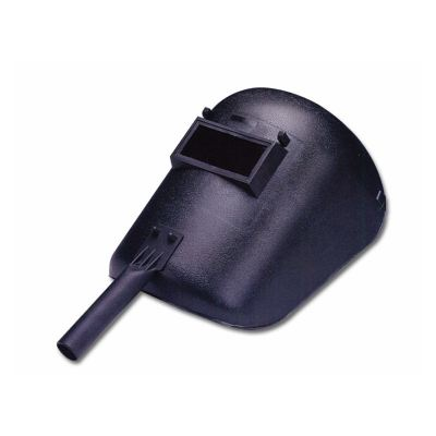MK-SSH-3605 WELDY WELDING HELMET WITH HANDLE