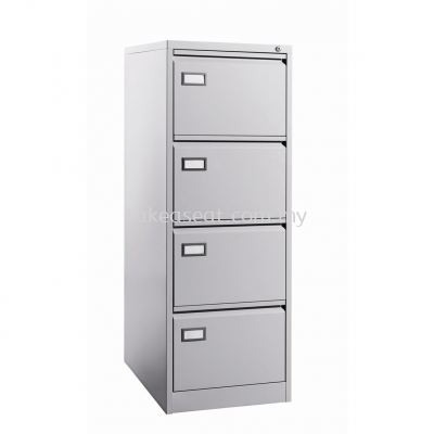 GOOSE NECK 4 DRAWER
