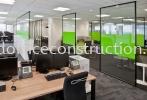 Office Decoration Design Office Decoration Design