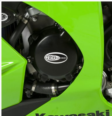 Engine Case Covers for Kawasaki ZX10-R '11- (LHS)