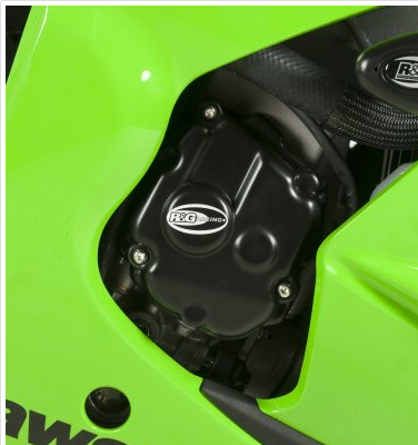 Engine Case Covers Kawasaki ZX10-R '11- (RHS)