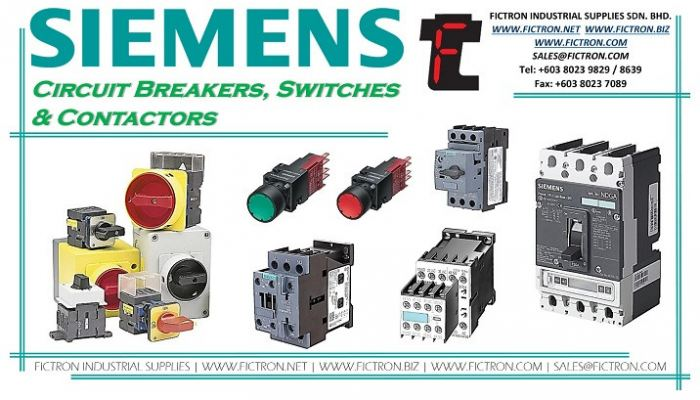 3VA2216-5KP42-0AA0 3VA2216 5KP42 0AA0 3VA22165KP420AA0 INTAUT 3VA 160A 4P 55KA ETU8 LSI L-T SIEMENS Switches, Circuit Breakers & Contactors Supply By Fictron Industrial Supplies SDN BHD
