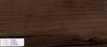 Vinyl Plank 1106