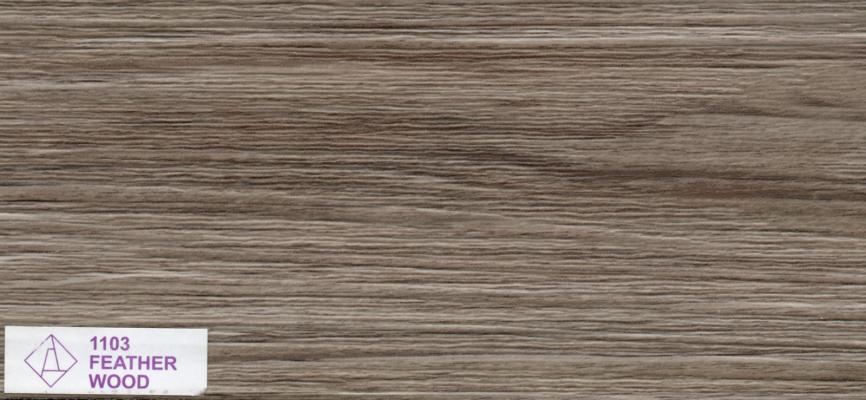Vinyl Plank 1103