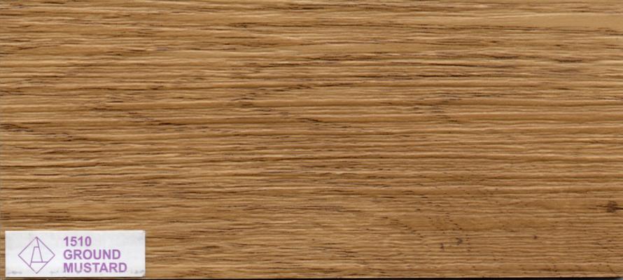 Vinyl Plank 1510