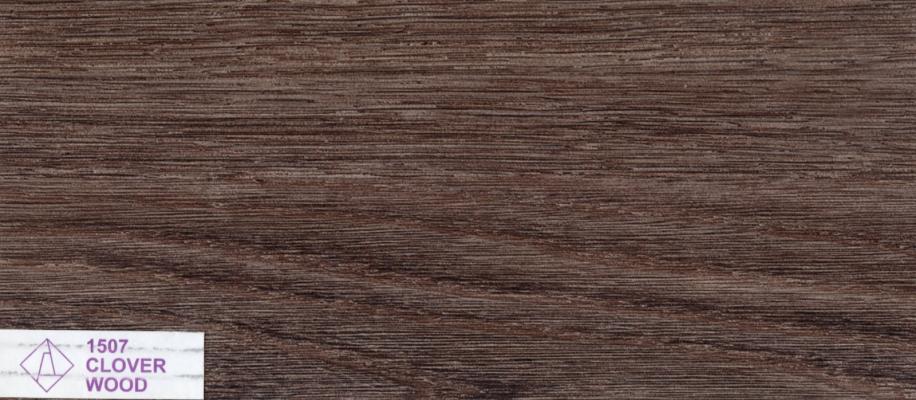 Vinyl Plank 1507
