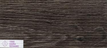 Vinyl Plank 1505