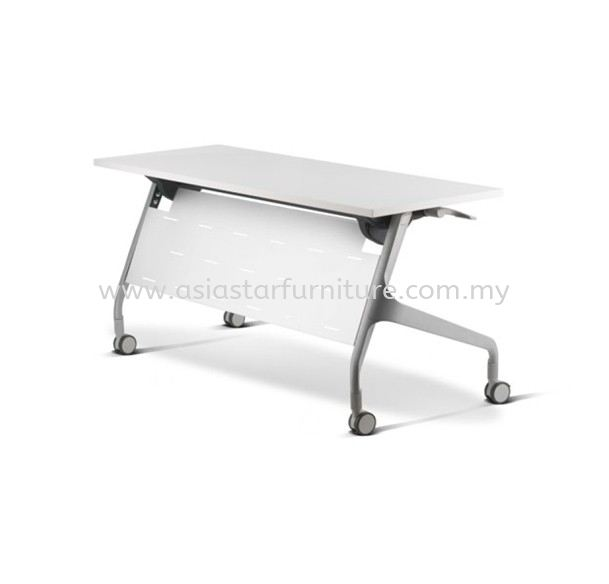 STRANDER FOLDING TABLE ASST 9114-FL150