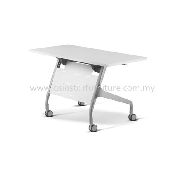 STRANDER FOLDING TABLE ASST 9114-FL120