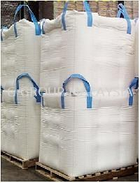 Used Jumbo Bag fibc / Used Bulk Bag fibc SUPER HEAVY DUTY